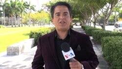 Narcotraficante Henry López Londoño llega a EE.UU.