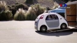 Otomotiv Teknolojisiyle İlgili Son Gelişmeler