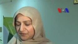 انسداد پولیو کی مہم کو موثر بنایا جا رہا ہے: سائرہ افضل تارڑ