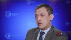 Україні вигідне економічне зростання ЄС – економіст. Відео