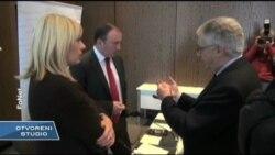 Skup o evropskim integracijama Balkana