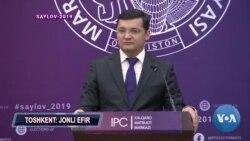 Saylov-2019: Vatandosh kimga nima uchun ovoz berishi kerak?