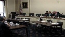 """Legisladores de EE.UU: """"Cuba, Irán, enquistados en Venezuela"""""""
