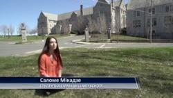 Українські школярі виграють мільйони доларів у грантах на вступ до найпрестижніших вишів світу. Відео