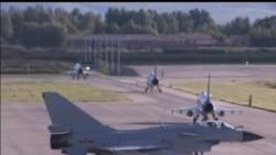 中国军力发展系列报道(3):解放军空军改制与训练演变