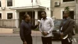KEP a Pral Anonse Dat pou Dewoulman Eleksyon Prezidansyèl ak Lejislatif yo nan Fen Semèn nan