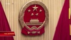 Trung Quốc sẽ sửa đổi hiến chương Đảng tại Đại hội 19