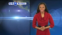 VOA60 AFRICA - MARCH 24, 2015