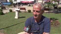 Javnost neobaveštena o epidemiološkoj situaciji u srpskim sredinama na Kosovu