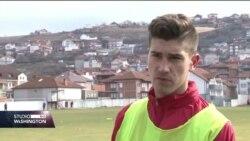 Nakon poziva da igra za Kosovo, majci uručen otkaz