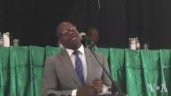 Nick Mangwana: Imisakazo Iqakathekiley Kakhulu