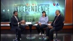 انڈی پنڈنس ایوینو - جان کیری افغان انتخابات کا تنازعہ حل کرا سکیں گے؟