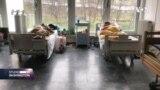 Raste broj oboljelih, u bolnicama mahom nevakcinisani