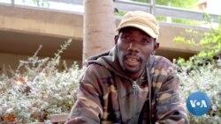 Temendo a queda dos bloqueios da COVID, Espanha tenta impedir entrada de migrantes