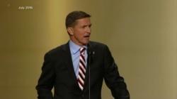 Buena recomendación para Flynn