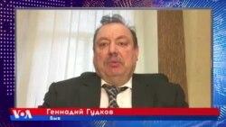 Геннадий Гудков рассказал об отличиях теракта в Санкт-Петербурге от предыдущих