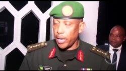 Mokambi ya mapinga ya Rwanda akutani na Tshisekedi na Kinshasa