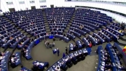 EU Commission President Rules Out Turkish Membership for Foreseeable Future