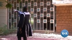 Burkina Faso: Começou julgamento do assassinato de Thomas Sankara