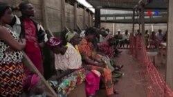 ONU quer fim da pandemia do SIDA em 2030