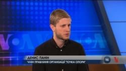 Знайомий гей є у кожного українця, але ці люди ховаються через страх - ЛГБТ активіст. Відео