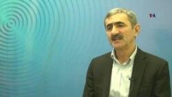 Aslan İsmayılov: Azərbaycanda normal cəmiyyətin olması üçün sadəcə qanunlar icra olunmalıdır