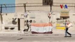 Bölge Ülkelerinin Suriye Hesabı