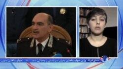 مقامهای اروپا از دستگیری اعضای جذب نیرو برای داعش خبر دادند