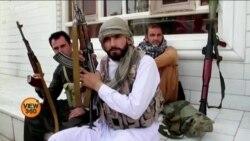 افغانستان: امریکی فوج کے انخلا سے پیدا ہونے والا خلا کون پر کرے گا؟