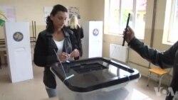 Srpske partije na Kosovu van Spske liste traže ponovno brojanje ili ponavljanje izbora
