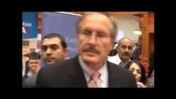 Robert Sekuta: ABŞ Azərbaycan parlamenti ilə əməkdaşlıq edəcək