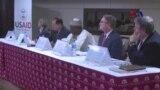 BIDIYO: Hukumar Inganta Ci Gaban Kasashen Waje, Ta Gwamnatin Kasar Amurka, (USAID) Ta Baiwa Kasar Nijar Tallafi