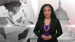 Pandangan Pengamat Tren Ekonomi dan Politik Indonesia di AS