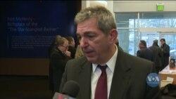 Посол ЄС у США про умову покращення відносини США та Росії. Відео