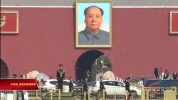 Chuyên gia: Tôn sùng Cộng sản là hậu quả của thiếu giáo dục