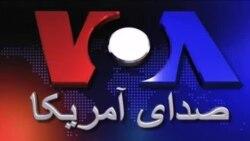 علی اصغر رمضانپور:تلاش می کنندجلوی رسانه های نزدیک به روحانی بگیرند