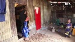 Somalidə hamilə qadınlar və uşaqlar COVID-ə görə müayinəyə getməkdən qorxur