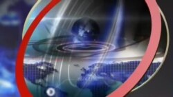 VOA卫视(2014年11月28日 第一小时节目)
