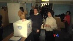 意大利人就憲法改革舉行公投