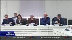 Tiranë, KQZ nis dekriminalizimin