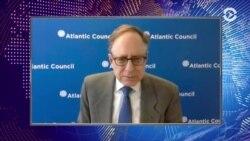 Высылка российских дипломатов: взгляд из Вашингтона