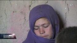 Rani brakovi: Djevojčice često ostaju bez obrazovanja i postaju žrtve zlostavljanja