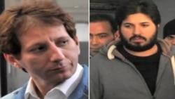دو هيات از پارلمان ترکيه بزودی به ایران سفر خواهند کرد