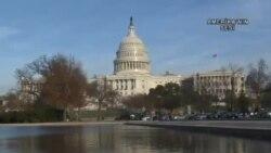 Demografik Değişim Kongre'ye de Yansıdı