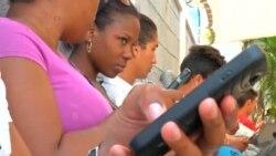 Reporterismo Ciudadano en Cuba: Valioso