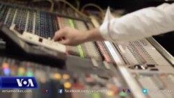 Artisti Raif Hyseni me album të ri