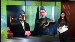 نواز شریف: پاکستان در روند صلح افغانستان را کمک می کند
