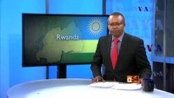 Owaphepha Kumbhuqazwe Wakwele Rwanda Ukhuluma Ngabhekana Lakho