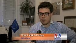 """Путін пропонує Україні керувати Донбасом """"на двох"""" - політолог"""