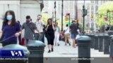 Nju Jork, shumë punonjës të pakënaqur me rikthimin në zyrë
